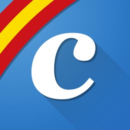 Conjugador - Spanish Verbs