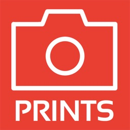 Printmatic 1HR Photo Prints