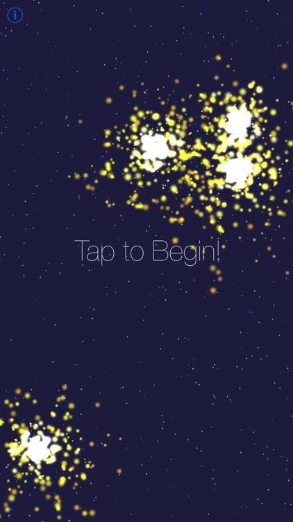 Fireworks!! screenshot-4