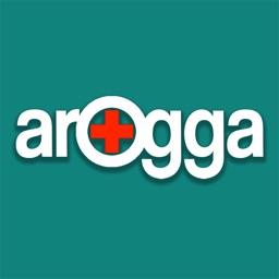 Arogga - Online Pharmacy