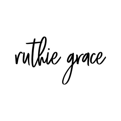 Ruthie Grace Boutique