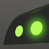 Metronome: Tempo Lite 메트로놈
