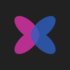 Videdit - Handy Video Editor