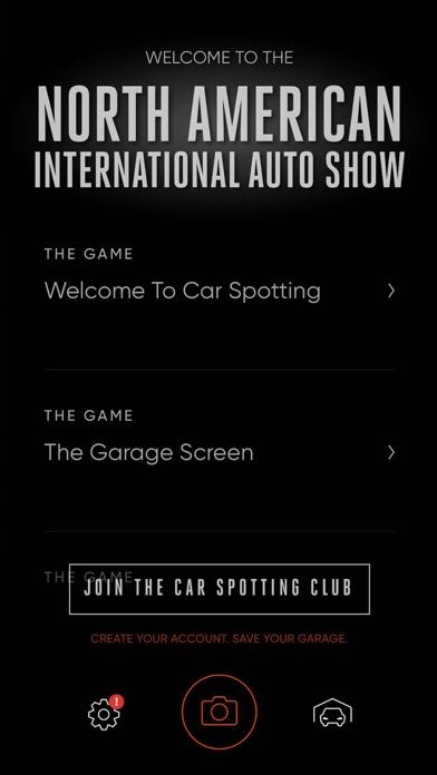Car Spotting by MotorTrend screenshot 2