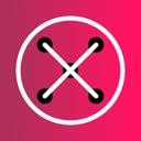 OX Dice App