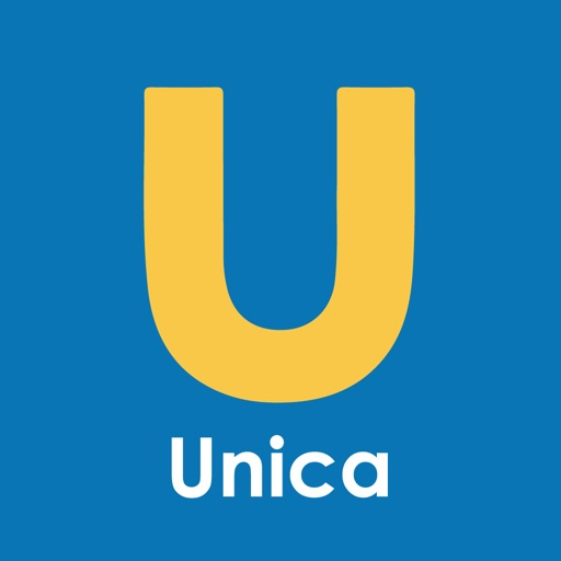 Unica - Online Learning