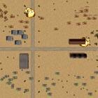Tank Battle 2D icon