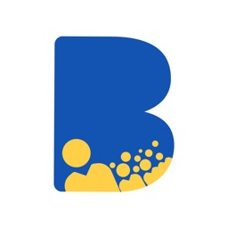 BBP: Services at your home