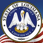 Louisiana Laws (LA Code Law)