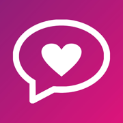 心氧-一对一视频聊天