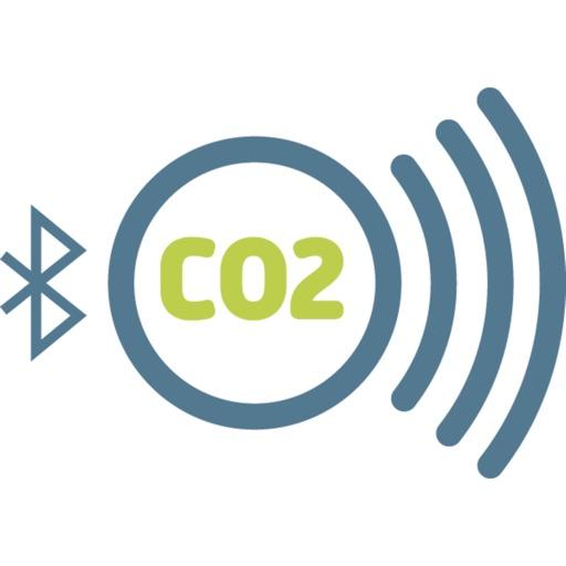 Detector CO2
