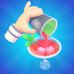 Mix and Drink Hack Online Generator