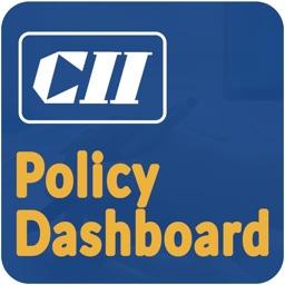 CII Policy Updates