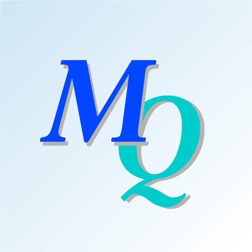 MortQ Mortgage Qualifier