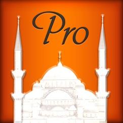 Azan Time Pro: Holy Quran uygulama incelemesi