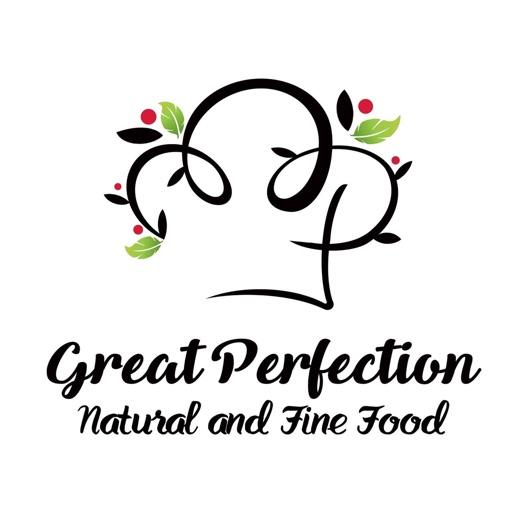 滿糧天然綠色食品會員卡