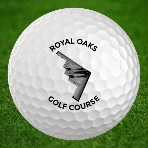 Royal Oaks Golf Course