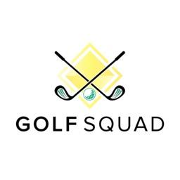 Golf Squad Maker