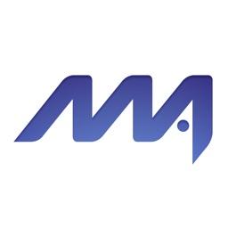 MyAsthma