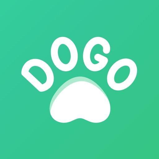 Dog Training & Clicker by Dogo