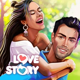 Love Story: Your Romance Games