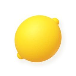 Lemon-Dating Snapchat friends