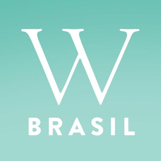 Baixar Westwing Brasil para iOS