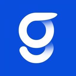 GoodID – Your digital wallet