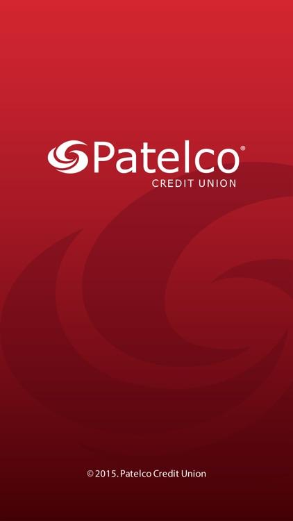 Patelco Mobile Banking