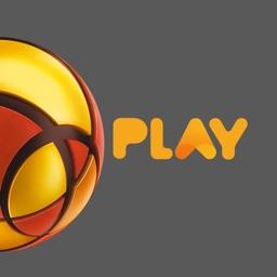 UOL Play