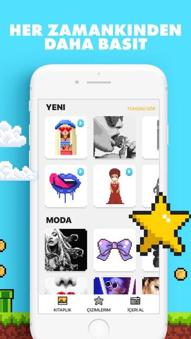 Unicorn Boyama Oyunları Revenue Download Estimates Apple App