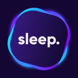 Sleep Sound App