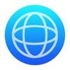 Website Blocker - iPhoneアプリ