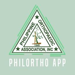Philortho App