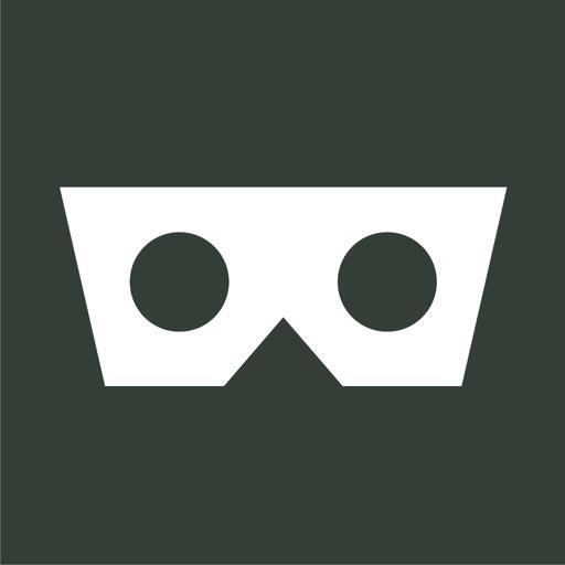 360° VR Player
