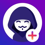 Followers+ Track for Instagram
