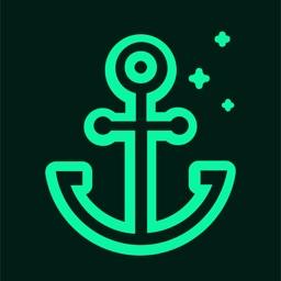 Starfish - Get Things Done