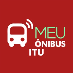 Meu Ônibus ITU