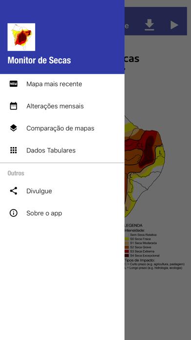 Monitor de Secasのおすすめ画像1