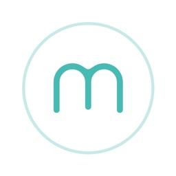Mojob for business
