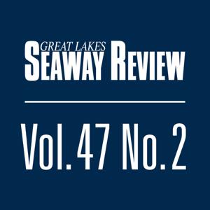 Seaway Review Vol 47 No 2