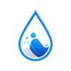 H2O : Drink Water Reminder Pro
