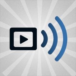 iPlayTo - Media Cast