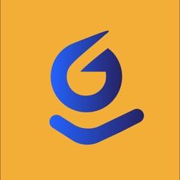 Gick - Việc Làm Lương Liền