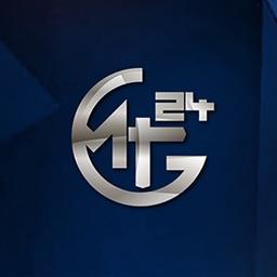 TheGMT24