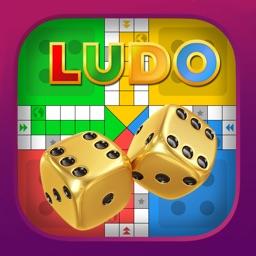 Ludo Clash: Play Ludo Online