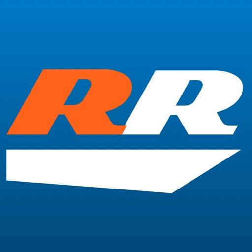 RoadRewards
