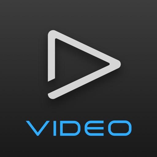 VM2M Stream Video