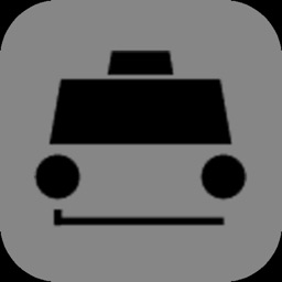 CityTaxi-Driver