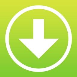 File manager: Browser, Storage